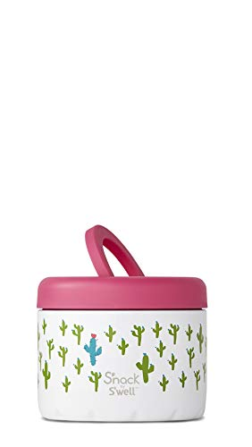 S'well 31324-B19-22610 Food Container