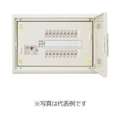 河村電器産業 SNB3514-0FK スマートホーム分電盤 主幹容量MCB3P50A 分岐回路14(うち0スペース) B01FVNWUGM