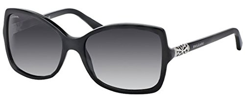 sunglasses-bvlgari-8139-b-black-square