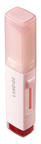 Laneige Two Tone Tint Lip Bar #8 Cherry Milk