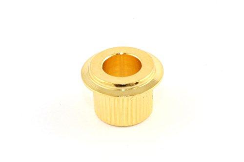 TK-0901-002 Gotoh Gold Vintage Adapter Bushings