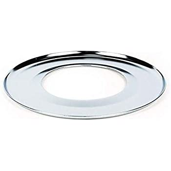 Replacement Drip Pans For Kenmore Gas Stove