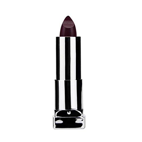 aribelly-makeup-waterproof-moisturizing-long-lasting-lip-lipstick-12