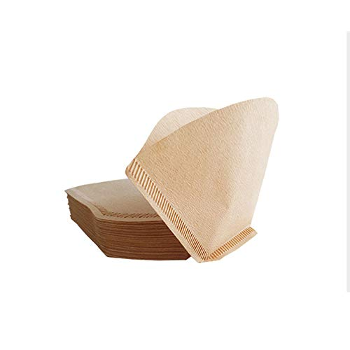 02 coffee filter - 5