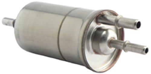 Hastings Filters GF365 In-Line Fuel Filter