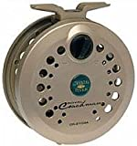 South Bend Cr-2102A Royal Coachman Fly Reel #5,6,7 For Sale