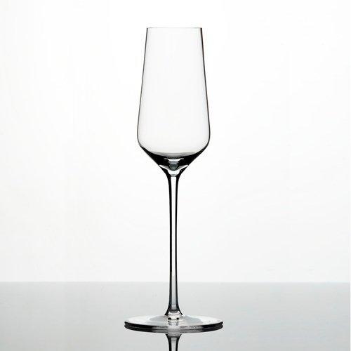 Zalto Denk'Art Digestif Glas Zalto ' Art Digestif Glas