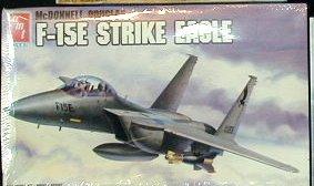 1989 Eagle - 9