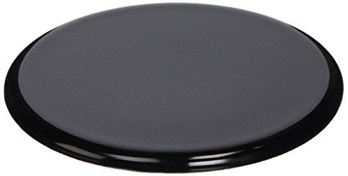 Frigidaire 316261800  Surface Burner Cap. Unit