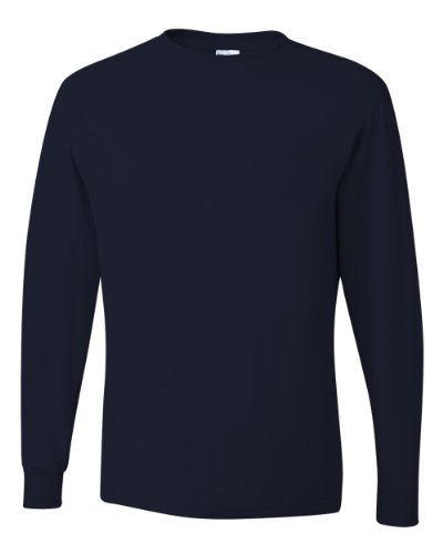 Jerzees Cotton Shirt - 9