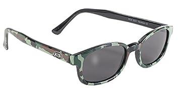 93ed0767f0efc3 Original x-kd forme de lunettes de soleil, xkds comme porté par Jax Teller