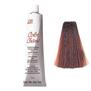 5rv hair color - 9
