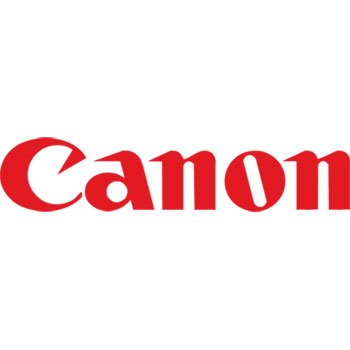 "Canon imagePROGRAF iPF605 Large-Format Inkjet Printer, 24"" Wide"