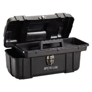 waterloo tool box waterloo portable series tool box made with 28920