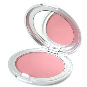 T. LeClerc Powder Blush-Shade-Rose Sablee 02 5 g