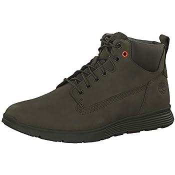 new arrive casual shoes fashion styles Amazon.com: Timberland Killington Chukka Boots A1SDT Grape ...