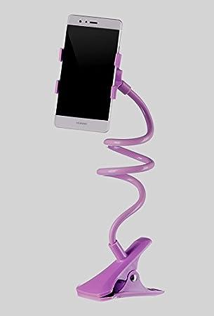 BestBuy-24 – Mesa de soporte para teléfono móvil smartphone ...