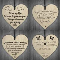 Pagacat New Home Art Decor Heart Shape Doors Windows Wooden Decoration Signs Plaques