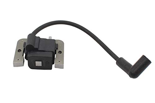 Ignition Coil for Kohler CH20 CH20S CH20GS CH20QS CV20S CH18 CH18GS CH18QS CH18GST CH18S CH22S CH23S 670 CH670S CH730S CH730 SV720 SV720S SV820 SV820S CV730S Engine Motor Lawn Mower ()