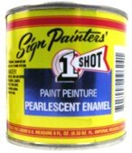 one-shot-paint-943p-hp-pearlescent-process-green