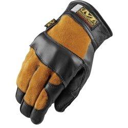 Mechanix Wear (MECMFG-05-012) Fabricator Gloves, XX-Large