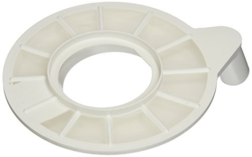 GE WD12X10243 Dishwasher Filter Assembly