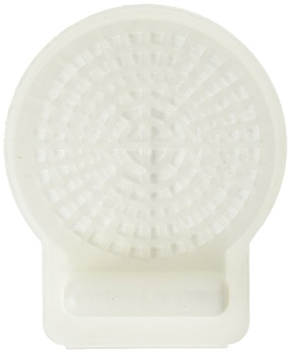 ZOECON 37880 Gentrol Point Source Insect Growth Regulator