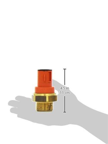 Calorstat TS2610 Temperature Switch radiator fan