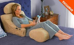 hammacher-schlemmer-the-superior-comfort-bed-lounger