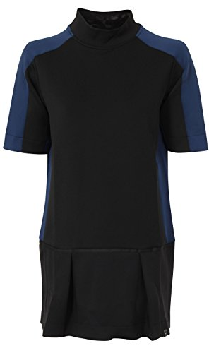 Nike Tennis Dress - NikeCourt Womens Tennis Dress Size S