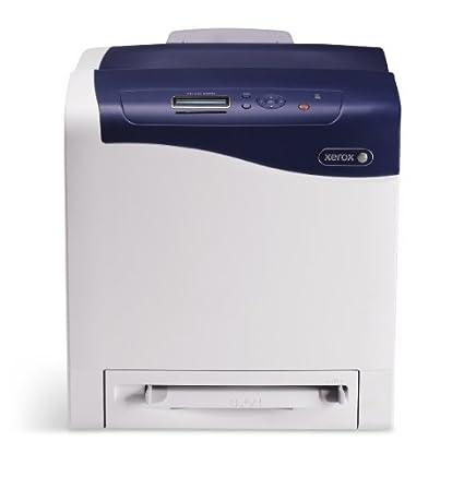Xerox 6500/DN Color 600 x 600 dpi A4 - Impresora láser (Color, 600 x 600 dpi, A4, 251 Hojas, 24 ppm, Impresión dúplex)