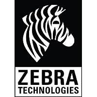 Zebra Technologies 101878 Controller Board for TTP 7030 Kiosk Printer