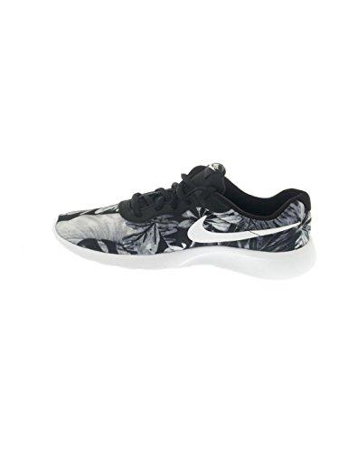 Nike TANJUN PRINT (GS) 833671 002 (37.5)