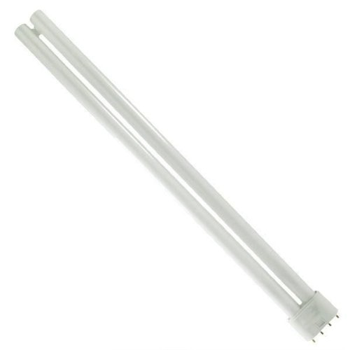 Eiko DT36/65/RS Duo-Tube 6500K 2G11 Base Compact Fluorescent