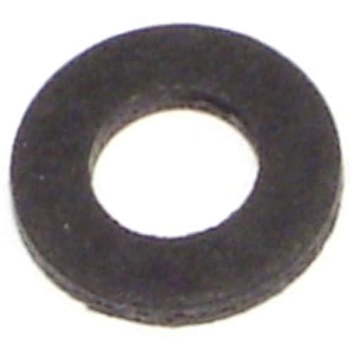 Hard-to-Find Fastener 014973244729 Fibre Washers, 1/4 x 1/2, Piece-50 ()