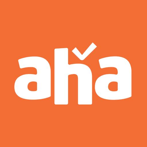aha - OTT | Movies, Webseries