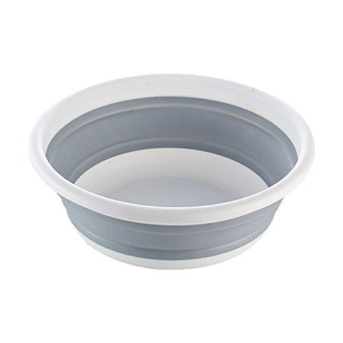 Compare Price To Plastic Wash Tub Round Tragerlawbiz