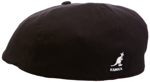 ba265832262 Kangol Men s Cap at Amazon Men s Clothing store  Newsboy Caps