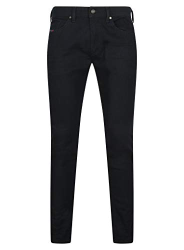 Diesel Mens Thommer (085AQ) Slim Skinny Fit Denim (W36/L32) ()