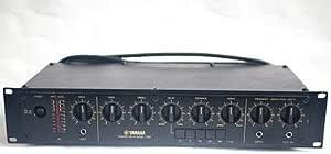 Yamaha E1010 Analog Delay