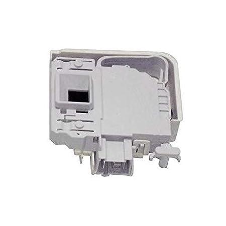 REPORSHOP - MICRORETARDO Interruptor Lavadora LG Cierre Puerta ...