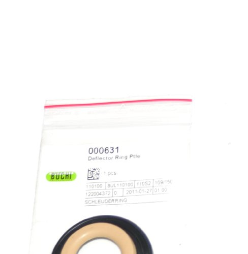 BÜCHI 000636 Vacuμm Seals for Rotavapor Evaporators, for sale  Delivered anywhere in USA