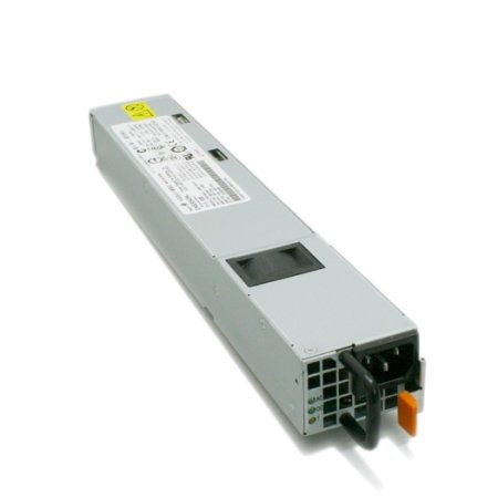 Juniper Networks 1100W AC PWR SUP FRONT TO BACK AIRFLOW FOR EX4300 JPSU-1100-AC-AFO
