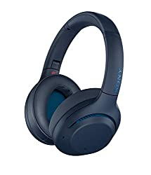 Image of the product Sony WH XB900N Wireless that is listed on the catalogue brand of Sony.
