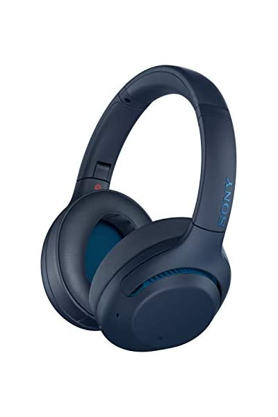 Up to 50% off Sony Noise Cancelling Headphones [Prime Day Deal]