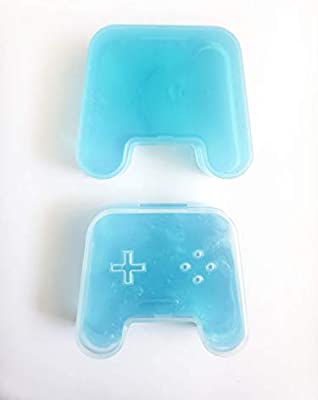 Controller Case Design for Gaming Gamer Level Up Pixel Arcade Birthday Theme Decorations Gift Giveaways Rewards for Boys Girls Teens Tweens Mini Candy Celebrations Filler Video Game Party Favors Supplies