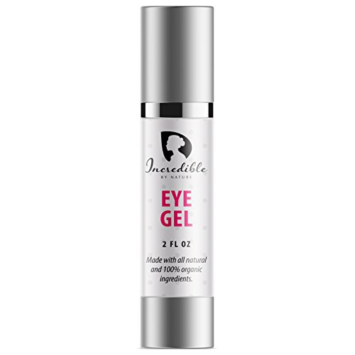 Khiels Eye Cream - 6