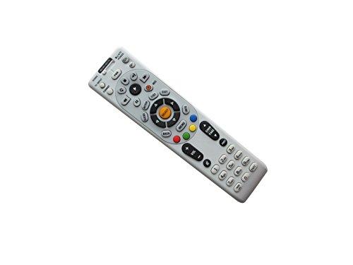 Hotsmtbang Universal Remote Control for MAG Magnavox Boigle