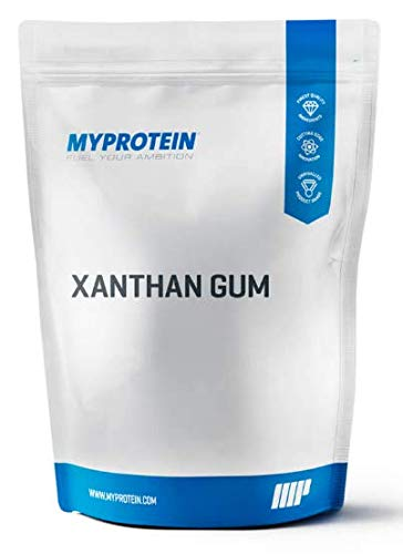 Xanthan Gum for baking and shakes (17.6) for sale  Delivered anywhere in USA