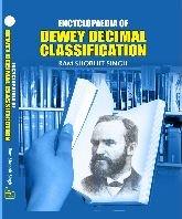 Encyclopaedia of Dewey Decimal Classification